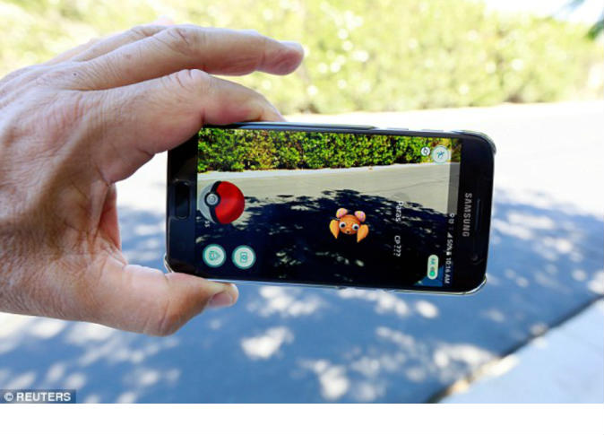 "Photo of اطلاق تحميل لعبة بوكيمون جو ""Pokemon GO"" في 15 دولة اسيوية رسميًا"